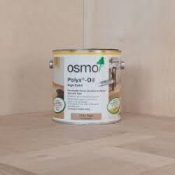 Osmo Polyx-Oil Raw 2.5L