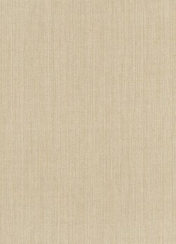 Grasscloth Metallic Wallpaper