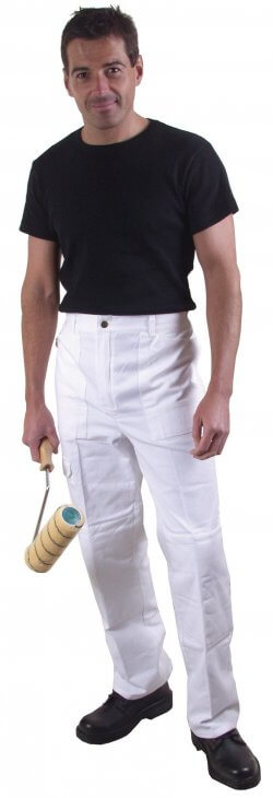ProDec Decorator's Trousers