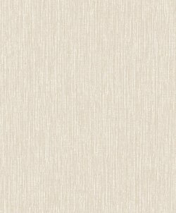 Astoria Textured Plain Glitter Wallpaper