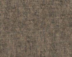 Metallic Industrial Texture Wallpaper Copper