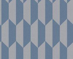 Geo Geometric Effect Wallpaper