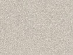 Amalfi Sequin Effect Italian Vinyl Wallpaper Silver