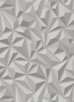 3D Geo Wallpaper