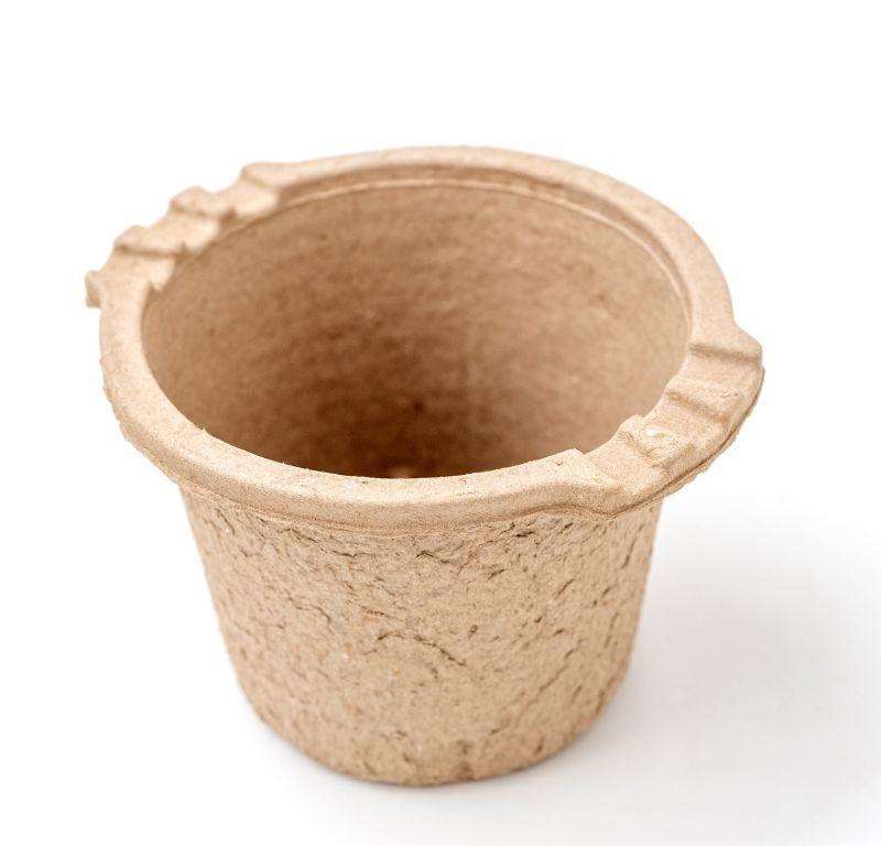Eco Union Recyclable Paint Kettle - 2.5L