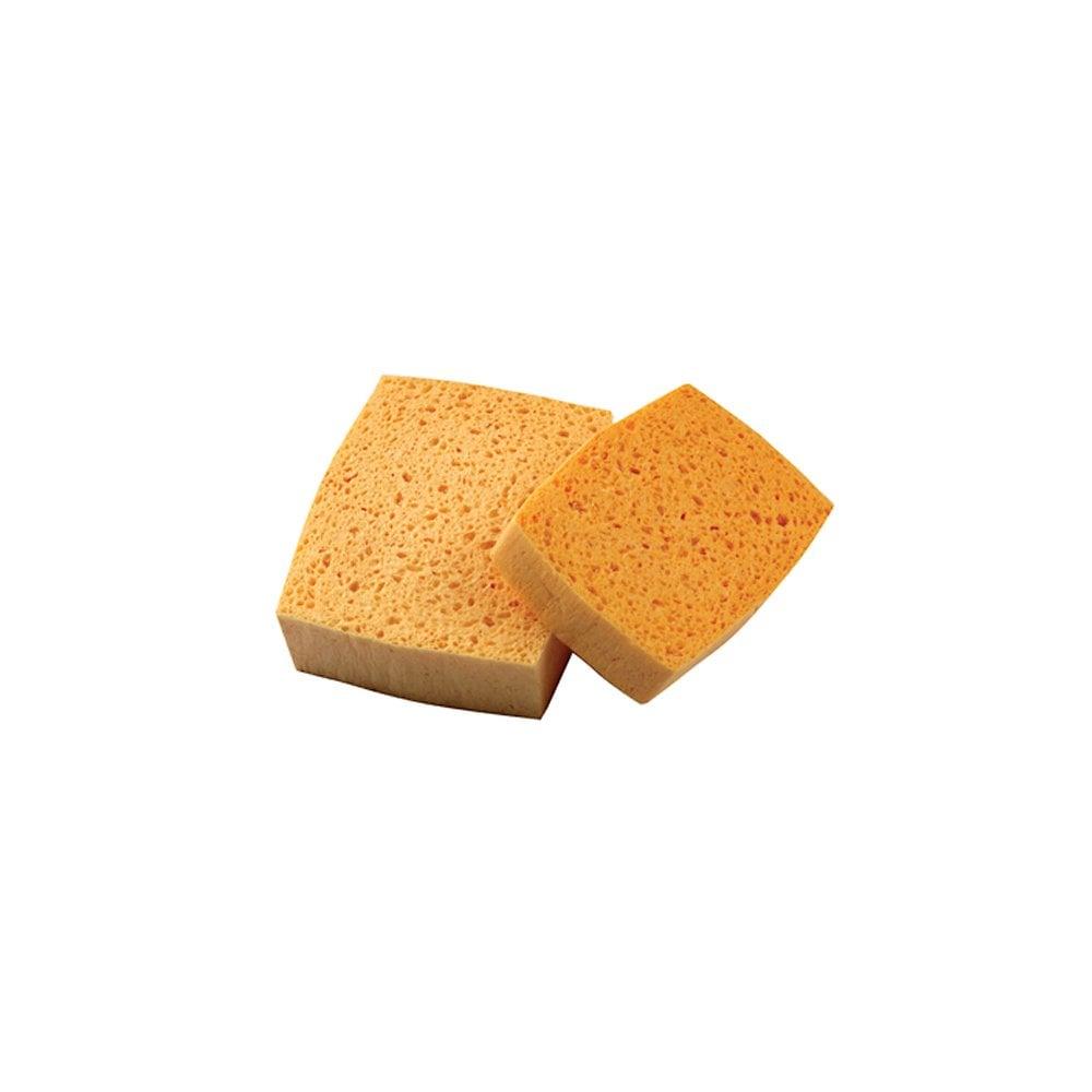 Synthetic Decorators Sponge