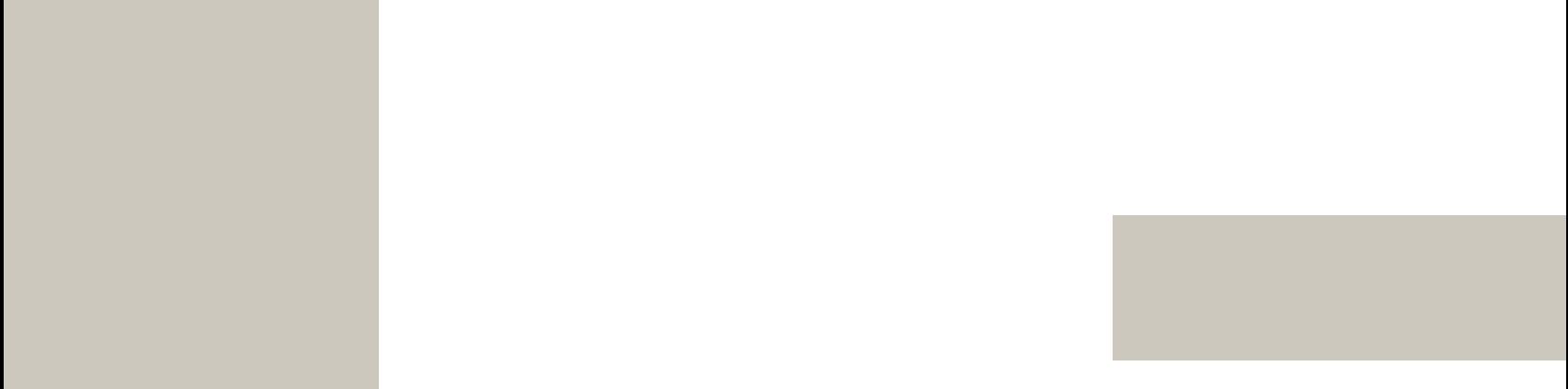 Decorating Centre Online Unique Paints Wallpaper Supplies